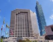 「台北のおすすめホテル20選!コスパ最高で観光に便利な立地のホテルを厳選」 トップ画像