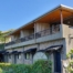 「九份のサニールーム宿泊記!絶景の海を望むリゾート風の民宿」 トップ画像