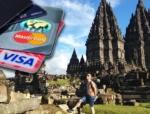 「海外旅行に必携!海外旅行保険付きクレジットカードのおすすめ22選を厳選比較」の記事トップ画像