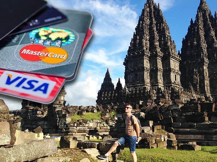 「海外旅行に必携!海外旅行保険付きクレジットカードのおすすめ22選を厳選比較」トップ画像