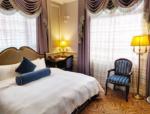 「台南のおしゃれなデザイナーズホテル!ゴールデンチューリップ台南宿泊記」の記事トップ画像