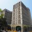 「台南の日本語OKなプール付きホテル!レイクショアホテル台南宿泊記」の記事トップ画像