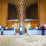 「台南駅前の高級ホテル!シャングリラ・ファーイースタンプラザホテル台南宿泊記」のトップ画像