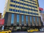 「雄駅前の便利なホテル!カインドネスホテル高雄メインステーション宿泊記」 トップ画像