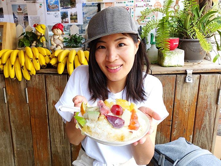 「台南のおすすめグルメスポット21選!美食の街が誇るうまい・安い店はコレだ!」 トップ画像