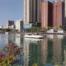 「台湾・高雄のおすすめホテル14選!観光に便利でコスパ・評判がいいホテル厳選」の記事 トップ画像