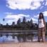 「オンラインツアーなら自宅で海外旅行気分!おすすめのサイトとツアーまとめ」トップ画像