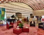 「福岡・天神駅近くの安くて高コスパなおすすめホテル!ガーデンパレス宿泊記」の記事 トップ画像