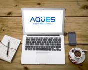 「AQUES(アクエス)英会話の口コミと体験談!評判やメリット・デメリットは?」の記事 トップ画像