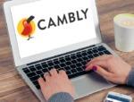 「Cambly(キャンブリー)の無料体験のやり方と感想!プロモーションコードも大公開」の記事 トップ画像