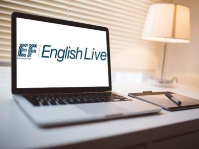 「EFイングリッシュライブの実体験レビューと感想!デメリットや口コミは?」の記事 トップ画像