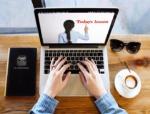 「ネイティブ講師在籍のおすすめオンライン英会話12選!目的別に徹底比較」の記事 トップ画像