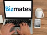 「Bizmates(ビズメイツ)の評判・口コミは?1か月体験した私が徹底レビューします」の記事 トップ画像