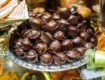 「イタリア人の僕が心からオススメするイタリアのチョコレート19選」の記事 トップ画像