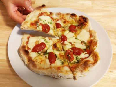 「イタリア人が選ぶ冷凍ピザのおすすめ10選【本当においしいもの厳選】」の記事 トップ画像