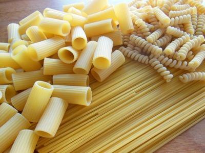 「イタリア人の僕が選ぶ乾麺パスタのおすすめ10選【本当においしいもの厳選】」の記事 トップ画像