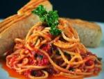 「イタリア人が選ぶ本格派パスタソースのおすすめ10選!市販からお取り寄せまで」の記事 トップ画像