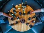 「イタリア人の僕が選ぶイタリアワインのおすすめ22選【高級から大衆向けまで】」の記事 トップ画像
