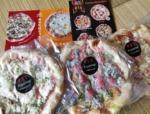 「有名店PST六本木の冷凍ピザをお取り寄せ!イタリア人による実食レポート」の記事 トップ画像