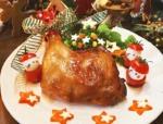 「おうちクリスマスディナーが倍盛り上がるお取り寄せグルメ20選【2021年】」の記事 トップ画像